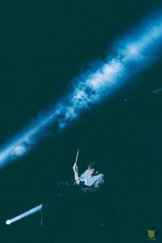 081416-Flume-ListenSD-46