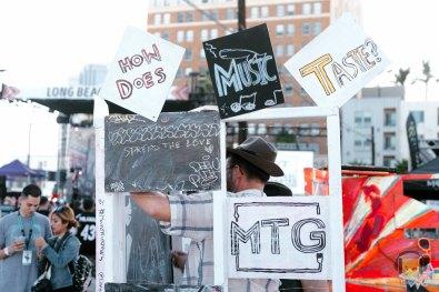 092516-musictastesgood-festival-listensd-2