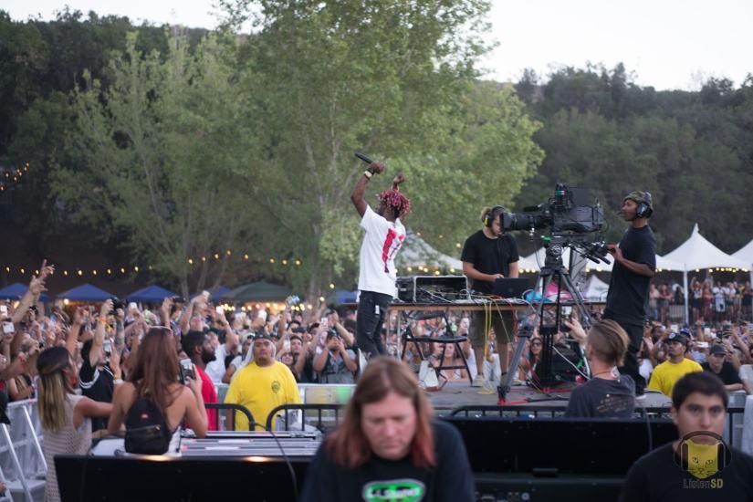 daynnightfestival27