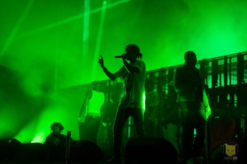 daynnightfestival43