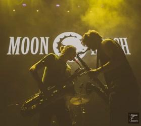 moonhooch-5