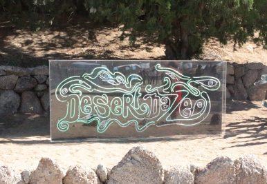 Desert Daze 2016
