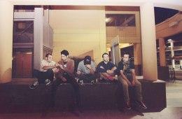 Splavender-Bandshot-ListenSD
