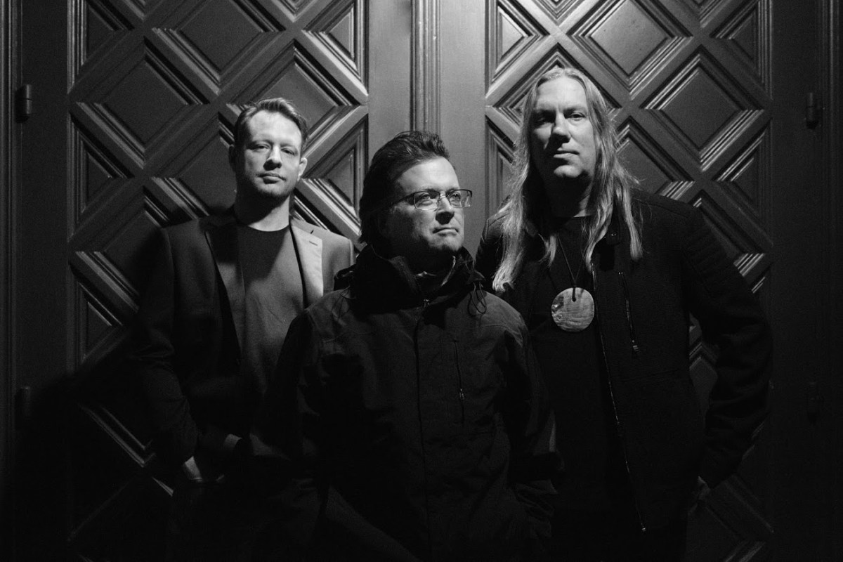 Violent Femmes (photo credit: Ebru Yildiz)