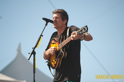 Better Than Ezra @ KAABOO Del Mar Fairgrounds- 9/15/2018