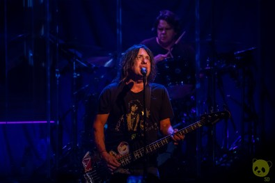 Goo Goo Dolls @ House of Blues San Diego by Daniel Castro