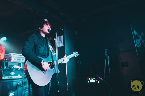 Saywecanfly 03-28-19-1 at the Key Club by Natasha Koziarska for ListenSD