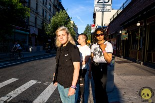 BLOXX in the East Village by Francesca TIrpak for ListenSD