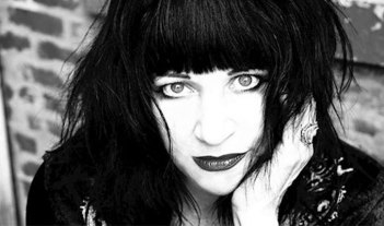 lydia lunch san diego