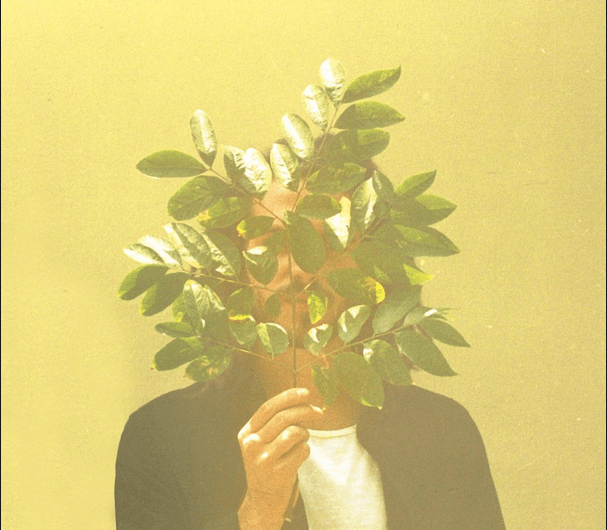 Album Review: French Kiwi Juice: FKJ