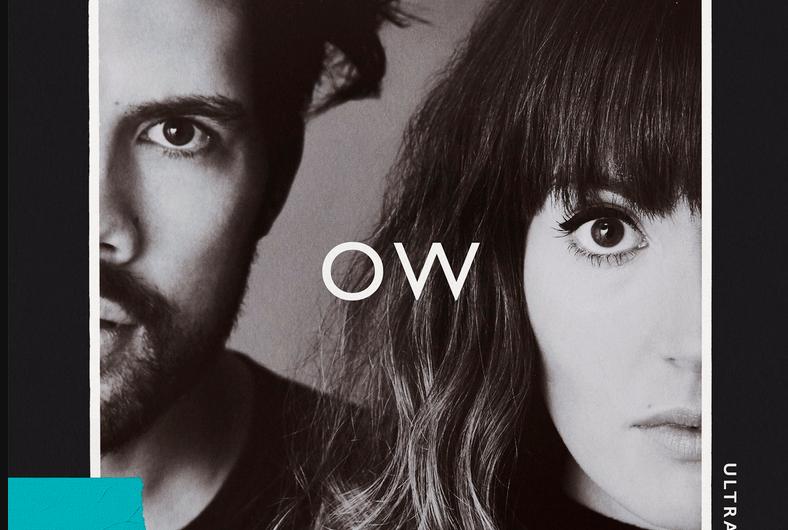 Album Review: Oh Wonder: Ultralife