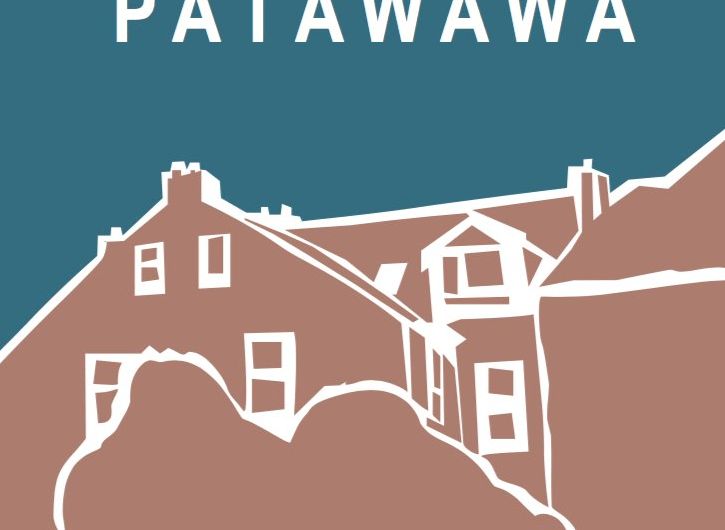 Track Review: Patawawa: Fight Me