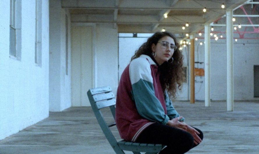Behind the Music: Interview with Maya Law