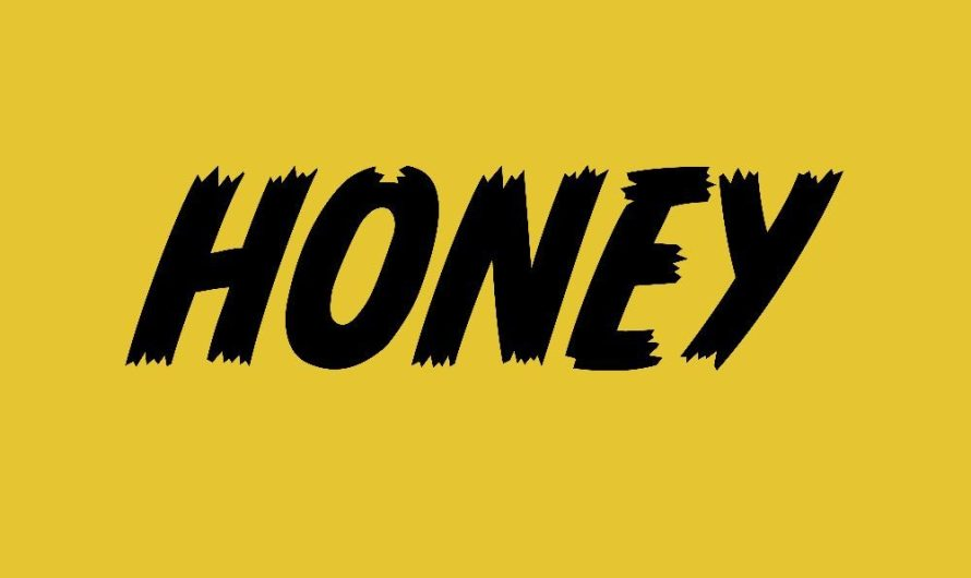Track Review: Novatines: Honey