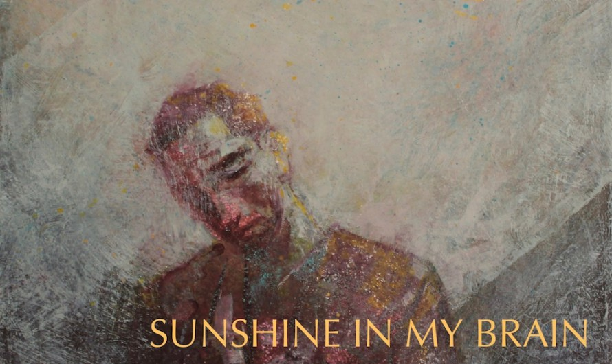 Guest Writer Track Review: Blue Fish Diamond: Sunshine In My Brain
