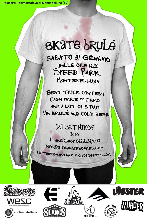 skate_brule_091
