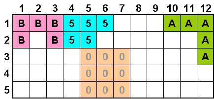 4023-start-a2