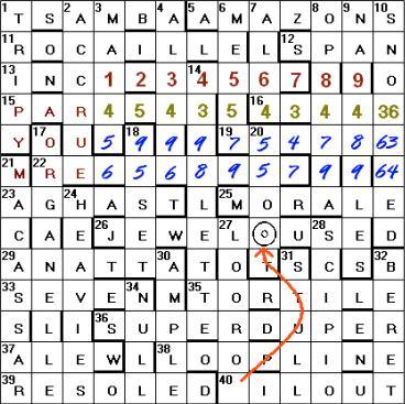 4028-solution-final