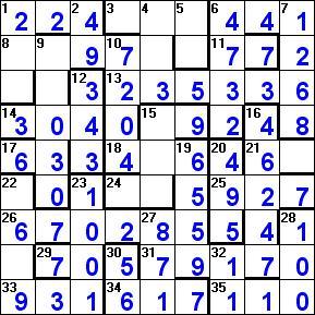 4049 Interim Grid Fig 1