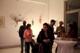Ausstellung-Lister-Kuenstler-2014