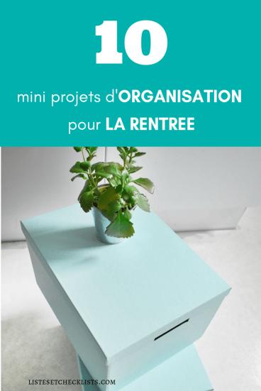 10_mini_projets_organisation_rentrée