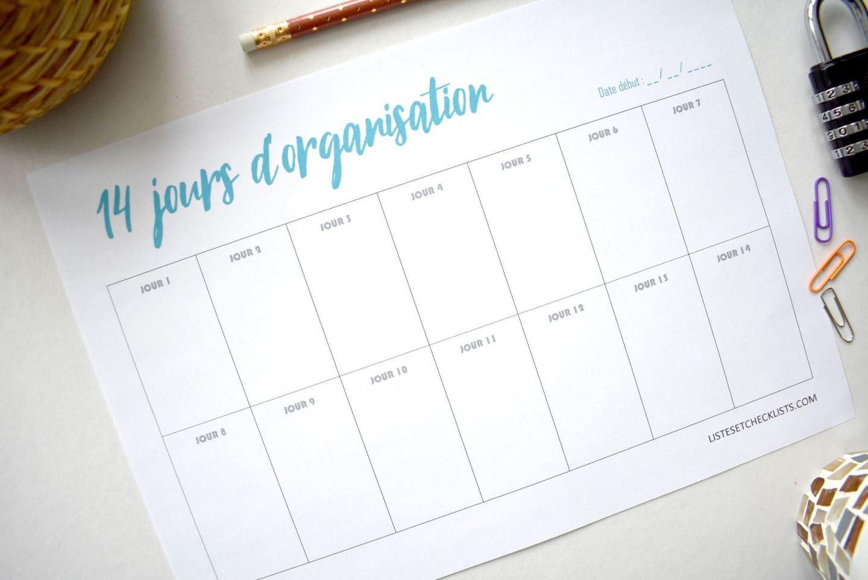 télécharger_planning_organisation