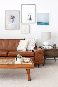 Diy Home : Why We Chose To Re