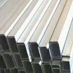 Harga Baja Ringan Merk Galvalum Dan Maret 2020 List Material