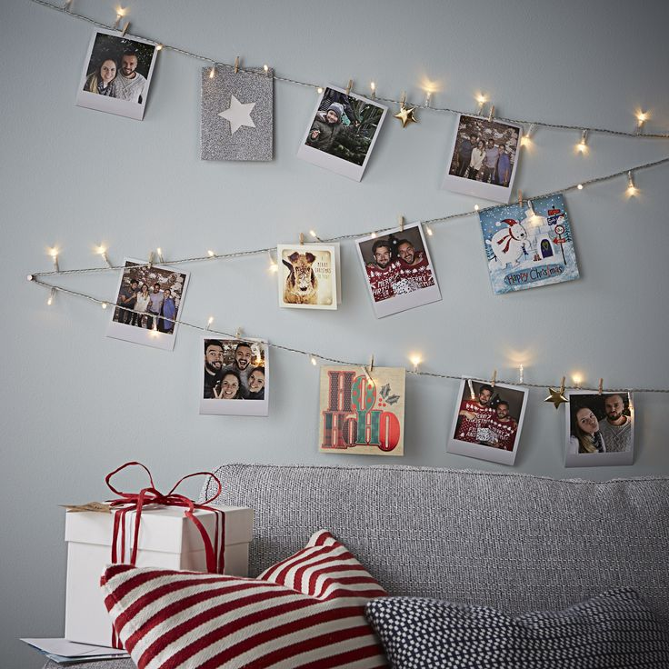 7 Best Christmas Decoration Ideas To Sparkle Up Your Homes