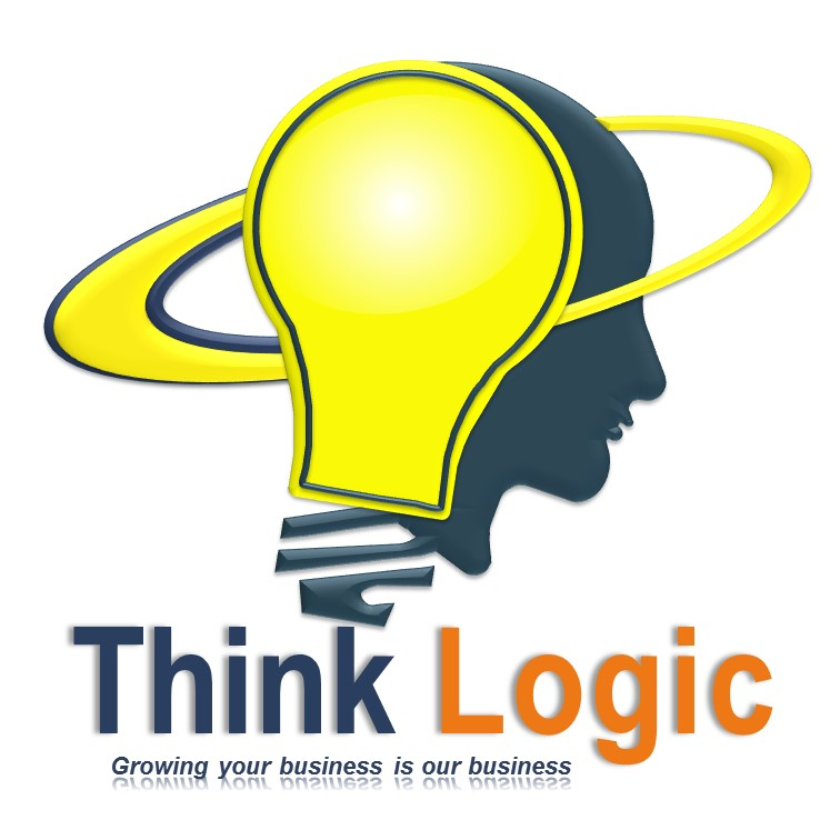 ThinkLogic Marketing: Interest-Based B2B Lead Generation Singapore