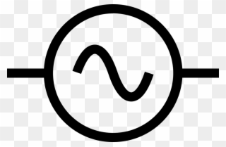 Schematic Medium Size Schematic Symbol For Led Clipart