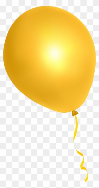 yellow footprint pixshark