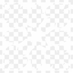 Quilt Pattern سكرابز نحول Clipart #1699116 PinClipart