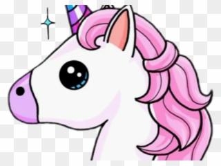 Dibujos De Unicornios Para Dibujar Tumblr