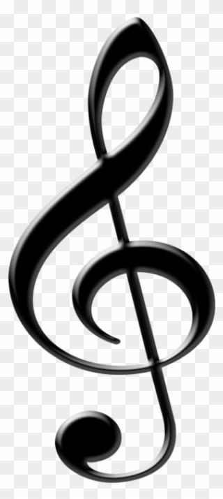 Tangga Nada : tangga, Musical, Notes,music,staff, Tangga, Vector, Clipart, (#1339247), PinClipart