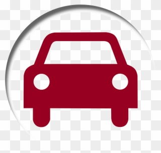 Auto Insurance Clipart Damages Gambar Mobil Siluet Png Download 167337 Pinclipart
