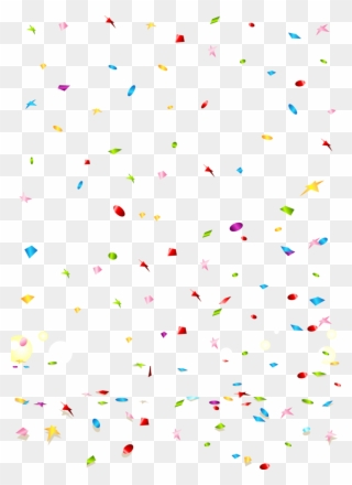 Confetti Gif Transparent Background : confetti, transparent, background, Confetti, Transparent, Center, Clipart, (#2190244), PinClipart