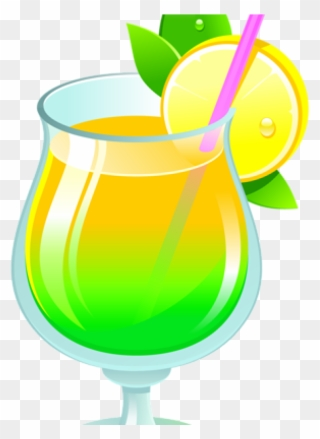 Clip Art Cocktails Pin F 117 On Summer Vacation Png Transparent Cocktails Clipart Png 35394 Pinclipart
