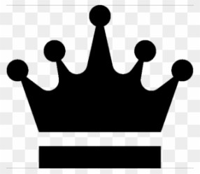 Free PNG King Crown Clip Art Download PinClipart