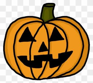 11/10/2018· watch your favorite halloween songs: Free Png Halloween Pumpkin Clip Art Download Pinclipart