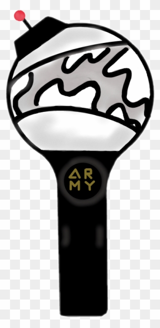 Army Bomb Drawing : drawing, Drawing, Clipart, (#838682), PinClipart