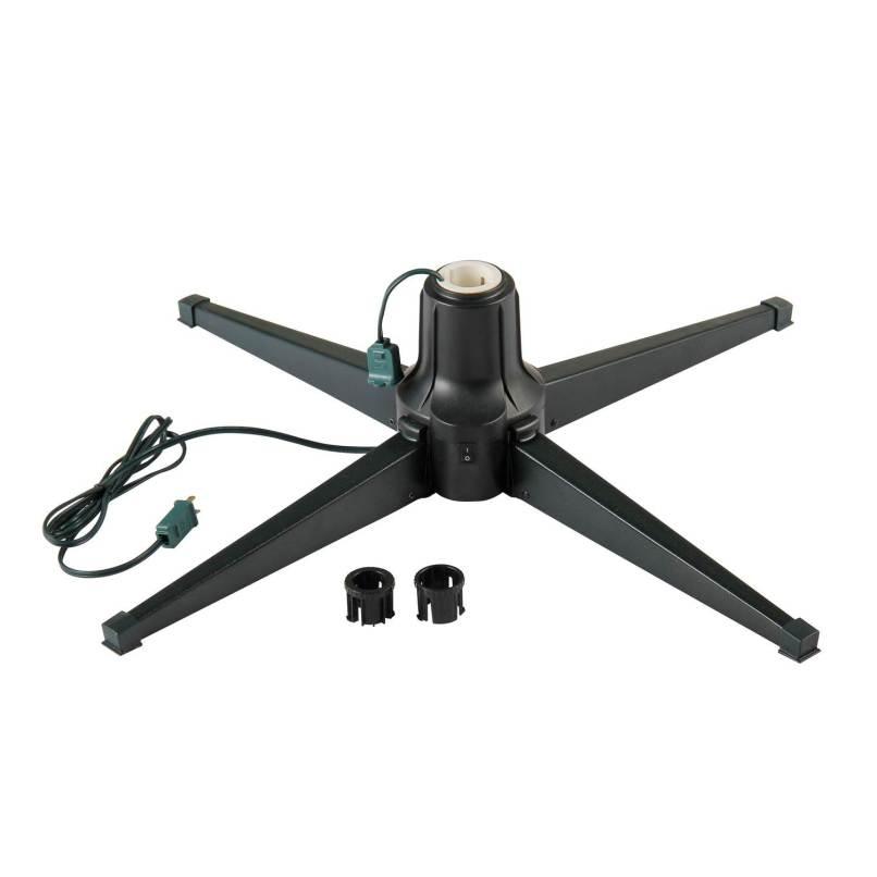 Rotating Christmas Tree Stand Parts   Reviewmotors.co