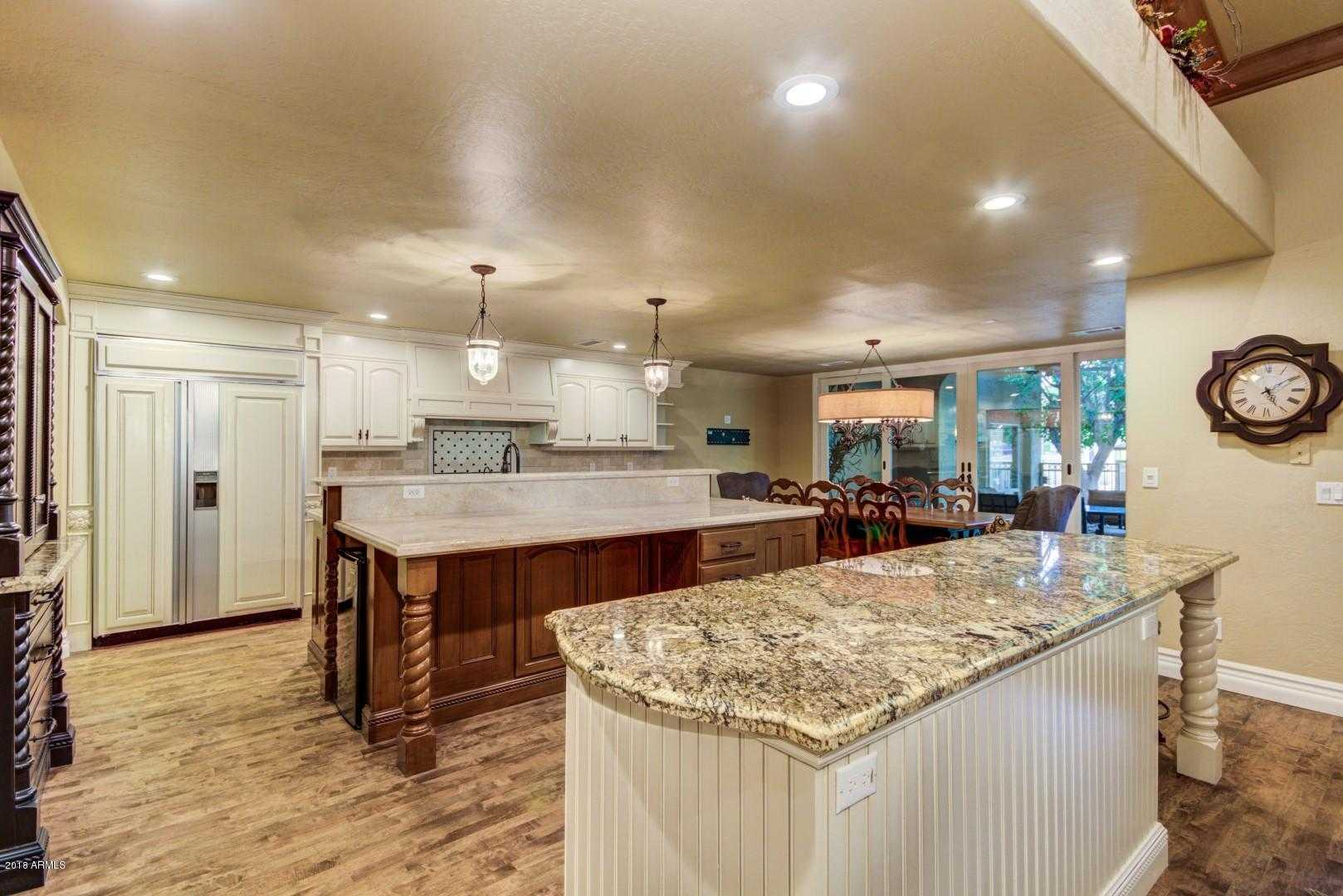 kitchen az cabinets how much to reface chandler contemporary urban home ideas mls 5862414 5750 w linda lane 85226 more