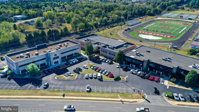 $8,750,000 - Br/Ba -  for Sale in Wellington Business Cond, Manassas