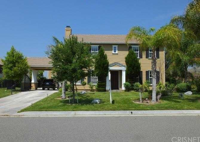$1,290,000 - 5Br/6Ba -  for Sale in Canyon Country