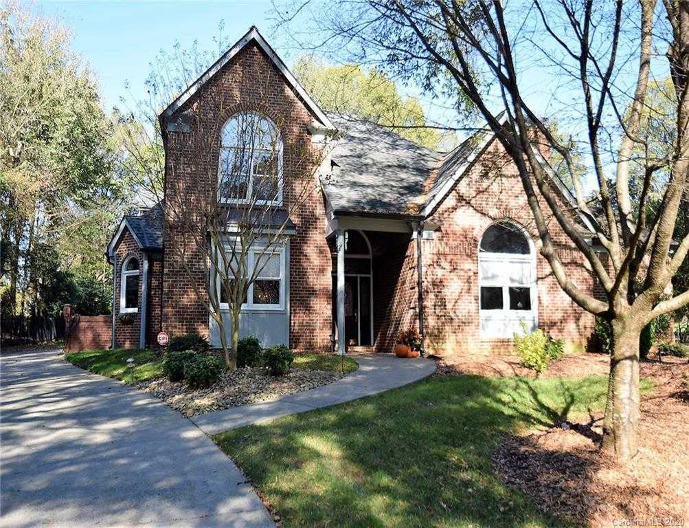 homes for sale in providence country