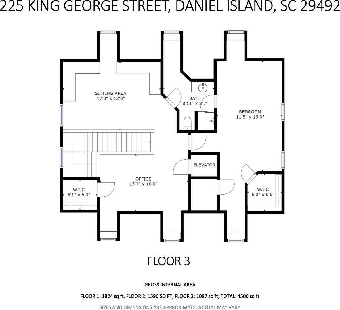 Printable Map Of Historic Savannah | Wiring Diagram Database on