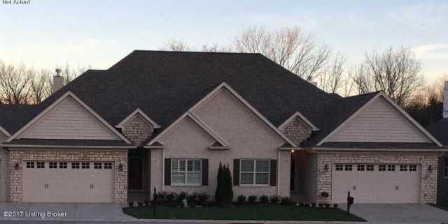 $359,000 - 2Br/2Ba -  for Sale in Arborgate, Louisville
