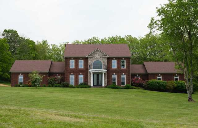 $1,399,000 - 4Br/5Ba -  for Sale in None, Simpsonville