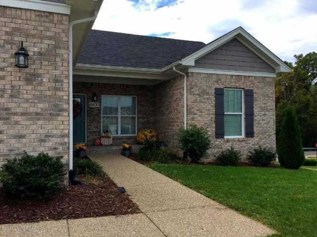 $198,900 - 3Br/2Ba -  for Sale in Bridlewood, Louisville